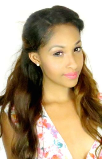 fabulousinmaking, beauty blogger, beauty guru, makeup tutorial, makeup, beauty blogger