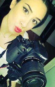 mamichula8152, makeup tutorial, makeup, beauty, beauty guru