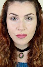 siobhan, letzmakeup, shivinthebox, makeup tutorials, makeup, beauty, beauty guru