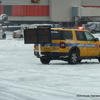 Jan_11_airport_snow_096