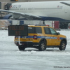 Jan_11_airport_snow_097