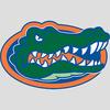61-61206_ncaa_fl_gators_logo_prod