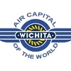 Aircap_logo_revised
