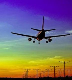Colorful_plane