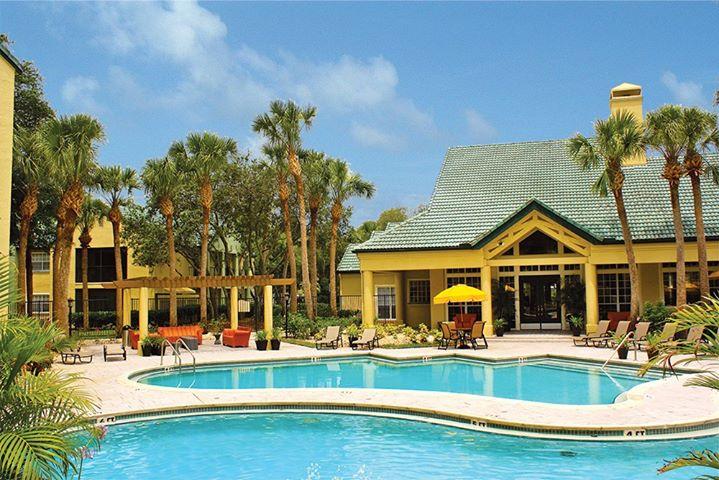 St Croix Apartments Tampa Fl