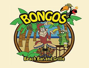 Bongos Beach Bar And Grille St Petersburg Fl Facebook