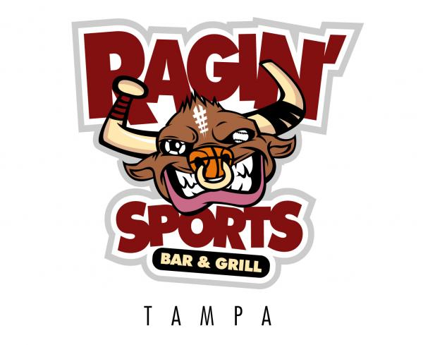 Splitters Bar And Grill Ragin Sports Bar Amp Grill