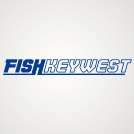 Fish Key West - Fishing Charters Rates - Light Tac