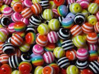 Bubble Gum Boutique, Inc