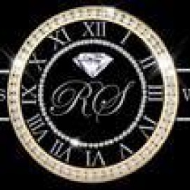 R.s Diamonds and Watches