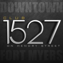 Club 1527