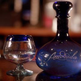 Amorada Tequila