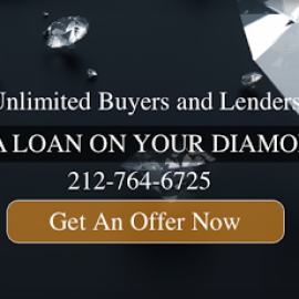 Unlimited Buyers & Lenders NYC
