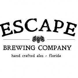 Escape Brewing Company