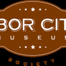 Ybor City Museum State Park