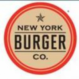 New York Burger Co.