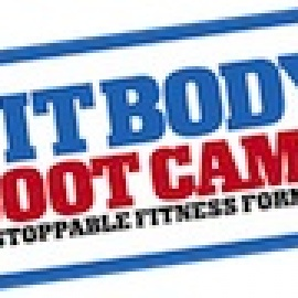Bronx Fit Body Boot Camp