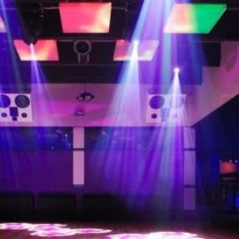 Razzles Night Club