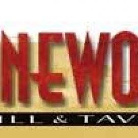 Stonewood Grille & Tavern