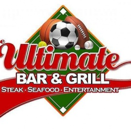 Ultimate Sports Bar