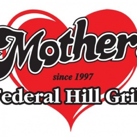Mother's Federal Hill Grille