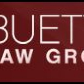 Buettner Law Group