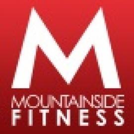 Mountainside Fitness