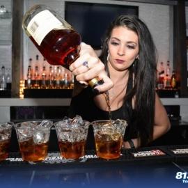 Dubai Lounge & Nightclub
