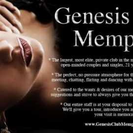 Genesis Club