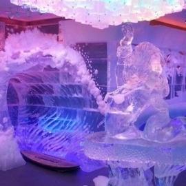 ICEBAR | Orlando