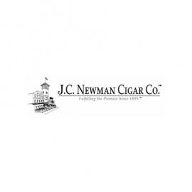 JC Newman Cigar Factory
