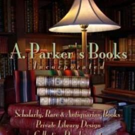A. Parker's Books