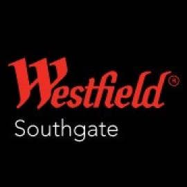 Westfield Southgate Mall