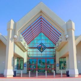 Port Charlotte Town Center
