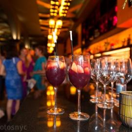 5 Places to Celebrate Cinco De Mayo 2016 in Orlando