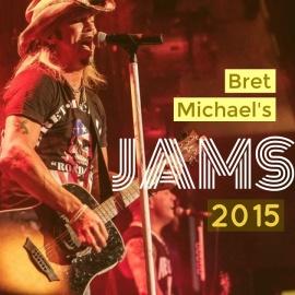 Celebrate | Tampa Acoustic Music Showcase Will JAM Again