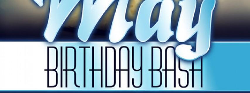 Birthday freebies glendale az
