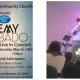 Live Concert:American Idol's Jeremy Rosado