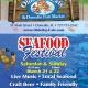 Spring Seafood Festival