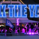 Rock the Yacht: Soul Party