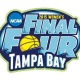NCAA Women's Final Four Fan-sparilla