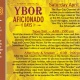 Ybor Aficionado Days Tapas Trail & After Party