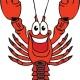 Giveback 2015 Crawfish Boil