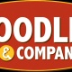 Noodles and Company New Restaurant Opening! FREE FOOD!
