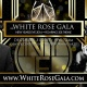 6th Annual White Rose Gala – NYE Party in Denver