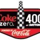 2015 Coke Zero 400