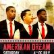 AmeriKan Dream