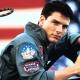 The Dali Museum's Summer Movie Series: Top Gun!