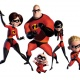 Movies in the Park | Republic Square | The Incredibles
