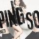 Dancerpalooza - SHAPING SOUND: DANCE REIMAGINED